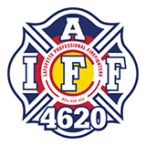 Lafayette Professional Firefighters