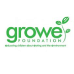 Growe Foundation
